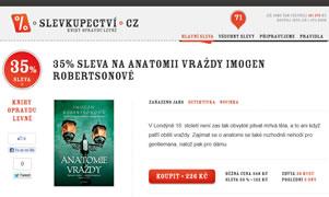 Slevkupectví.cz