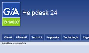 GiaHelpdesk24