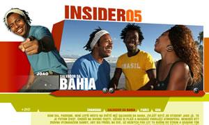 Insider 05