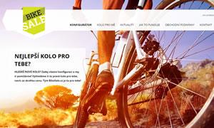 Bike Sale