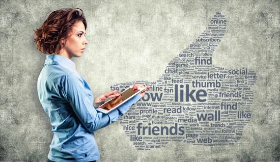Digitální komunikace